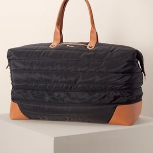 Vacate Bag 3 in 1